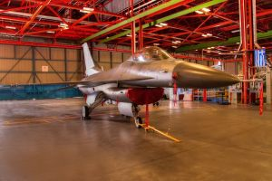 04_aircrafts_09