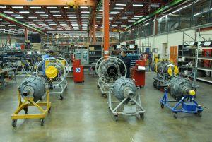 09_engines_01