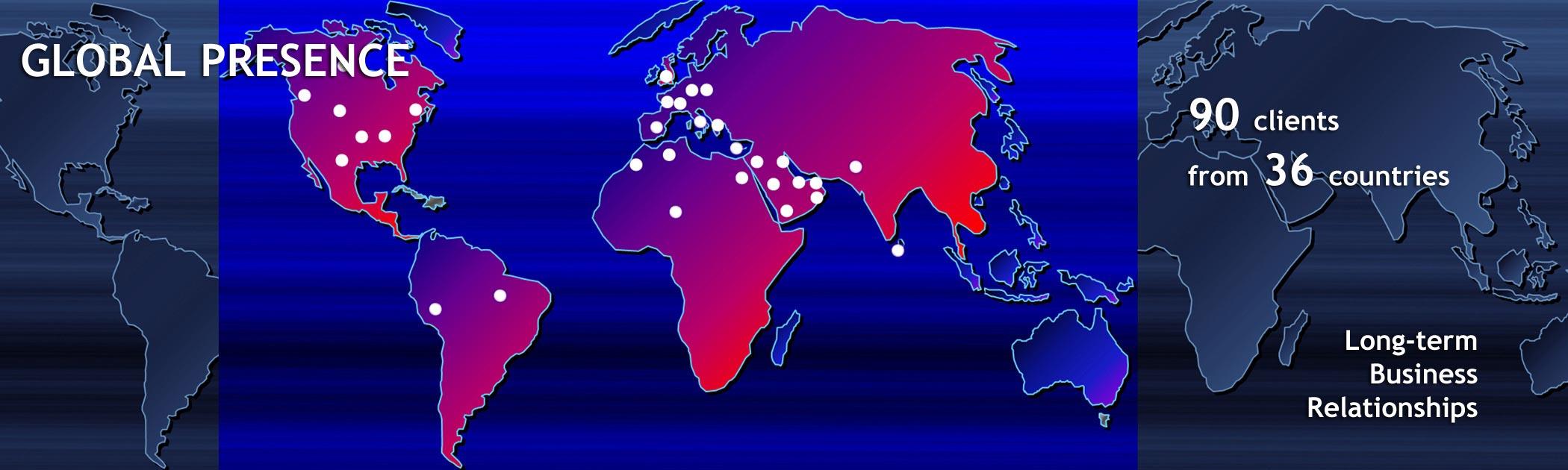 map2_2100n_en